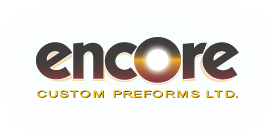 Encore Custom Preforms Ltd.